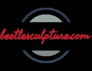 beetlesculpture.com